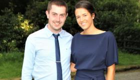 In pictures - Ahoghill YFC Celebration