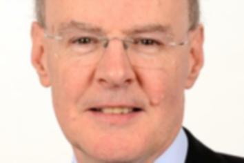 O'Loan slams Audit Office's guidance over 'DUP dinner'
