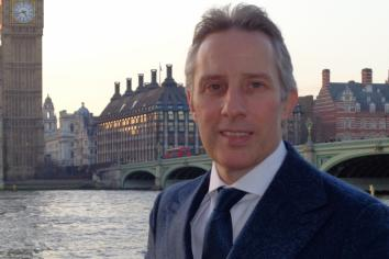 MP hails 'Amber light' on Scotland bridge plan