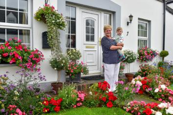 'In Bloom' community competitions launched