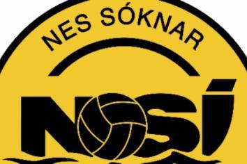 United v NSI Runavik