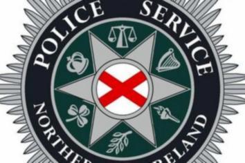 Police investigate aggravated burglary at Warden Square