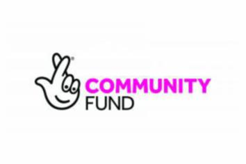 Big National Lottery boost for local community groups