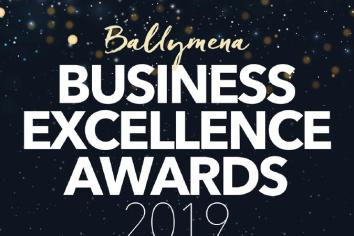 Finalists revealed for 2019 Business awards