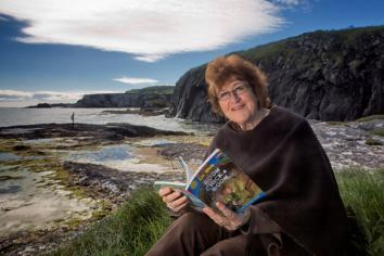 Glens Storytelling Festival to be bigger and better than ever