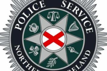 Police investigate petrol bomb attack