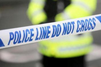 Police investigate Ballymena fatality
