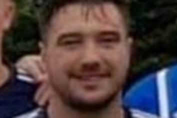 Murder probe: Tributes paid to popular Ballykeel man