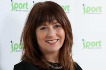 Re-opening of Sports Hardship Fund