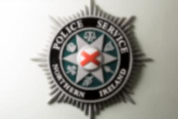 32 Covid fines imposed by Ballymena police on party-goers