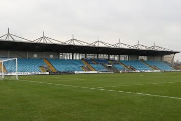 NIFL and Irish FA to provide Premiership club testing