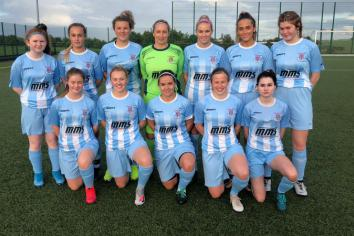 New opportunity at BUFC Women!
