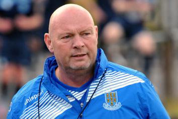 Ballymena United announce new signings