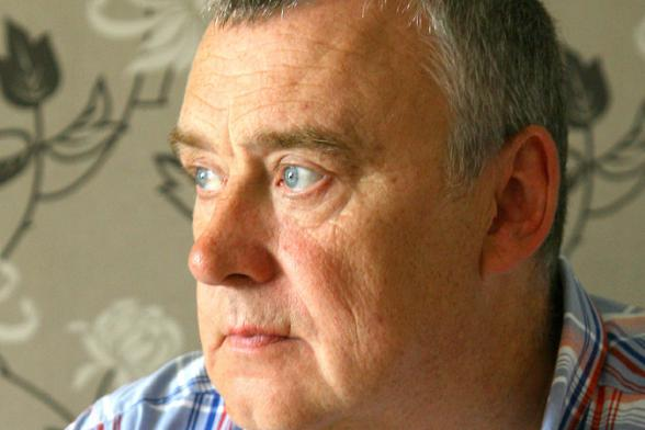 Nearly half of working age stroke survivors face financial hardship